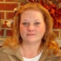 Valerie L. Vaughn