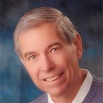 James R. Shaw