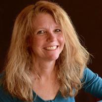 Dr. Teresa Black, MD