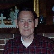 Marion Donald Glenn