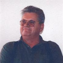 Joseph Paul Bialek