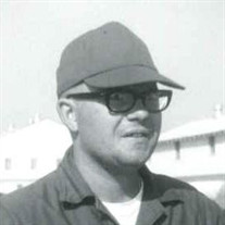 Mr. Harvey Ellis Rich