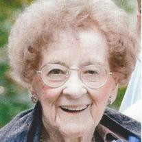 Mrs. Helen J.  Conway