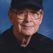 Mr. George W. Gruver