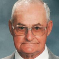 Fred L. Lauffer