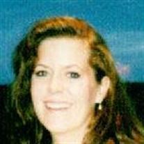 Bridget Kay Ernat