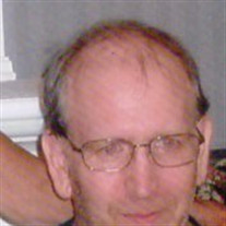 Gregory Robert Price