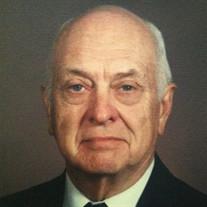 Dr.  Waldron B.  Haley