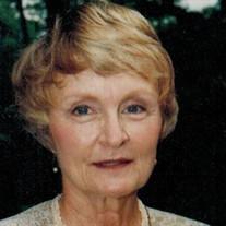 Judith Brennan