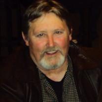 John A. Gegan