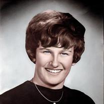 Diane Aker