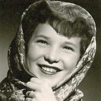 Dixie  Carroll