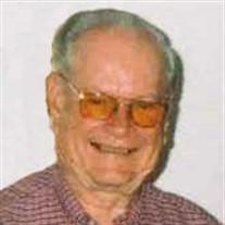 Mr. Edsel Wade Gordon