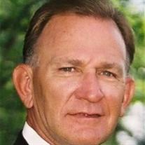 Mr. Arthur E.  Miles