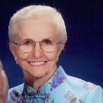 Rita Coleman