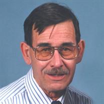 Ralph E.  Pratt