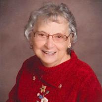 Phyllis R.  Jenson