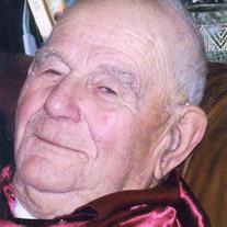 Robert A. Fuchs