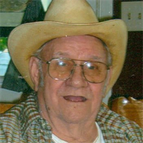 Calvin  W. French