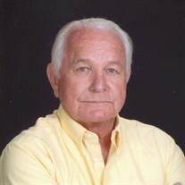 Michael D. Codden