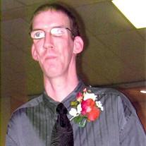 Mr. Jason C. Smith