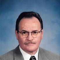 Adrian Amando Oliveira