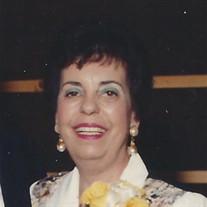 Lucille M. Danahy