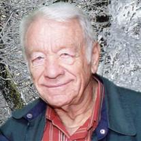 Wilbur Penno