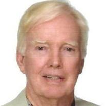 Lyle McPherson