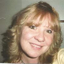 Cassandra  Marie Stainbrook