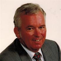 James E. Davis