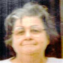Betty L Swope