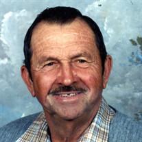 Alfonso Finn Buvarskis