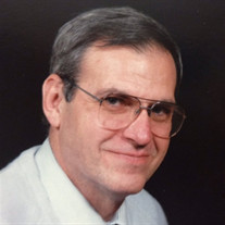 Terry  L. Cameron