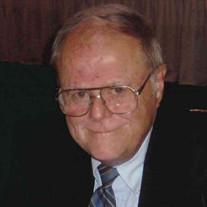 Brian W.  Winston