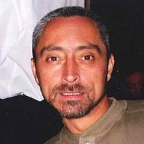 Anthony R. Quintana