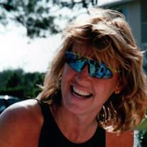 Julie Renee Edinger