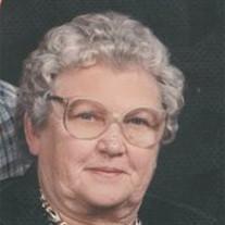 Elizabeth E. Schmidt