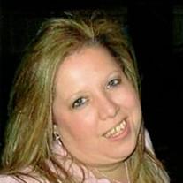 Janie Jean Cromeans