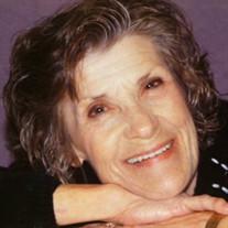 Judith A. Sells