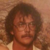 "Mr. Charles Edward ""Eddie"" Strickland Jr."
