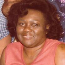 Edna L. Lawson