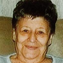 Christine E. Lorent