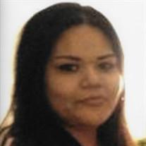 Nayeli Gonzalez