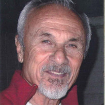 Alan H. Toppel