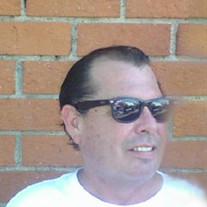 Charles Armenta