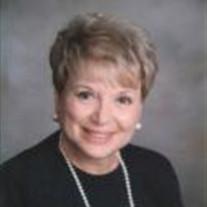 Roslyn Bloch Hinderstein