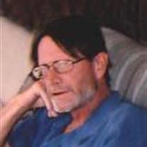 Randy Elendt