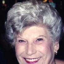 Lillian Stern