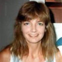 Cheryl Beth Bolthouse